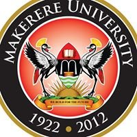 Makerere University College of Humanities and Social Sciences