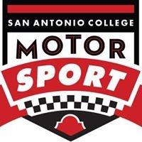 SAC Motorsport
