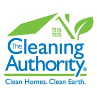 The Cleaning Authority - Harrisburg