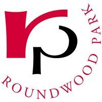 Roundwood Park School