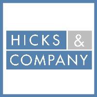 Hicks & Company