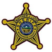 Muskingum County Sheriff's Office