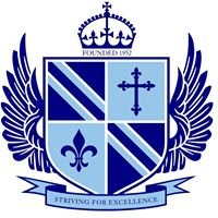 William Farr Church of England Comprehensive School