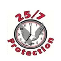 25/7 Protection Super Store
