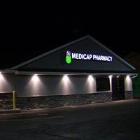 Medicap Pharmacy Olyphant