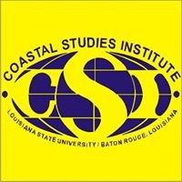 LSU Coastal Studies Institute