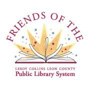 Friends of the Leon County Public Library