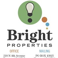 Bright Properties