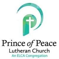 Prince of Peace Lutheran Church Roswell/Alpharetta/Johns Creek