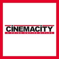 Cinemacity Beirut