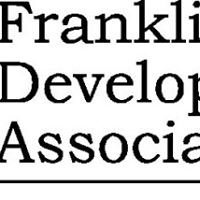 Franklinton Development Association