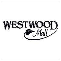 Westwood Mall