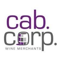 Cab.Corp.
