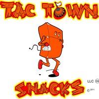 Tac Town Snacks LLC