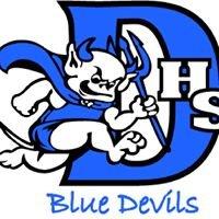 Dietrich School District #314