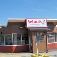 Selma's Texas Barbecue
