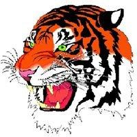 Richfield School District 316