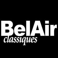 Bel Air Classiques
