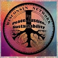 Wisconsin Network for Peace and Justice