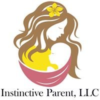 Instinctive Parent, LLC