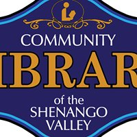Community Library of the Shenango Valley