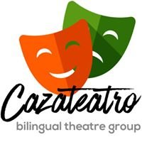 Cazateatro Bilingual Theatre Group