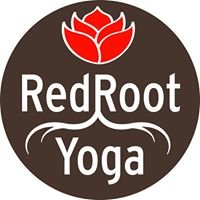 Red Root Yoga