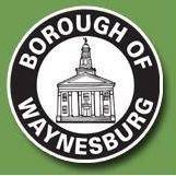 Waynesburg Borough