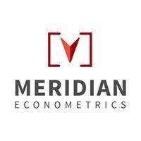 Meridian Econometrics