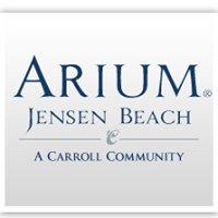 ARIUM Jensen Beach