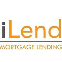 iLEND Mortgage