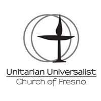 Unitarian Universalist Church of Fresno
