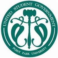 United Student Government of Point Park University