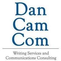 Dan Cam Com Inc.