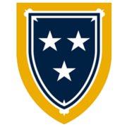 Murray State University Graduate Education
