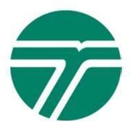 Washington State Department of Transportation HQ