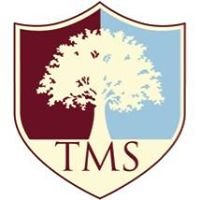 Tockington Manor School