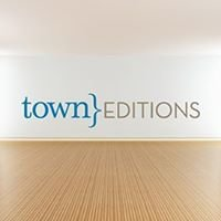 Town Editions