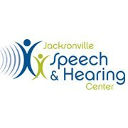 Jacksonville Speech & Hearing Center