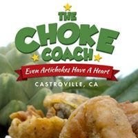The Choke Coach