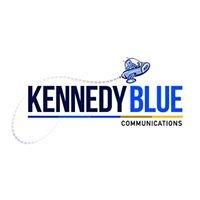 Kennedy Blue Communications