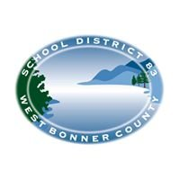 West Bonner School District 83