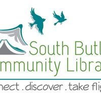 South Butler Community Library