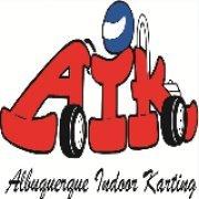 Albuquerque Indoor Karting