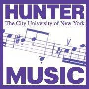 Hunter College Music Department