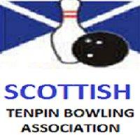 Scottish Tenpin Bowling Association