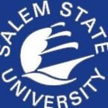 Salem State University Graduate School