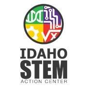 Idaho STEM Action Center