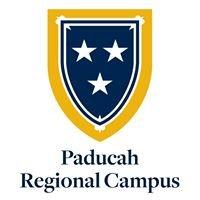 Murray State-Paducah