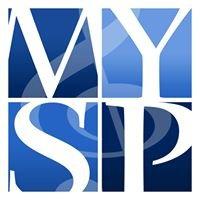 Memphis Youth Symphony Program